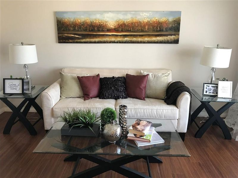 FEATURED LISTING: 27 WHITMIRE Road Northeast Calgary
