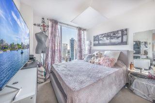 """Photo 12: 2805 13750 100 Avenue in Surrey: Whalley Condo for sale in """"Park Avenue"""" (North Surrey)  : MLS®# R2618583"""