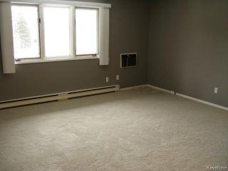 Photo 3: 85 Apple Lane in WINNIPEG: Westwood / Crestview Condominium for sale (West Winnipeg)  : MLS®# 1418143