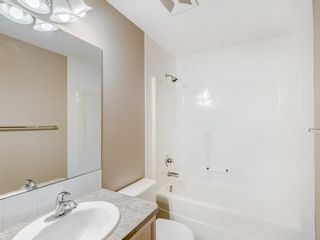 Photo 25: 236 Chapalina Heights SE in Calgary: Chaparral Detached for sale : MLS®# A1078457