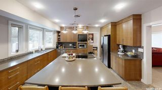 Photo 7: 202 Stillwater Drive in Saskatoon: Lakeview SA Residential for sale : MLS®# SK856975