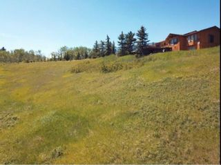 Photo 2: 31127 Township Road  262 Road in Rural Rocky View County: Rural Rocky View MD Detached for sale : MLS®# A1042056