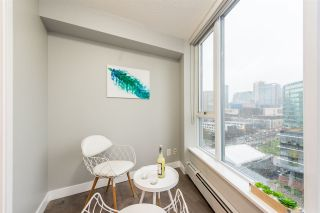 """Photo 18: 1903 188 KEEFER Place in Vancouver: Downtown VW Condo for sale in """"ESPANA"""" (Vancouver West)  : MLS®# R2347994"""