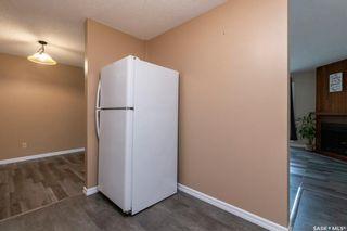 Photo 12: 416 510 Prairie Avenue in Saskatoon: Forest Grove Residential for sale : MLS®# SK871262