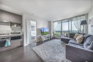 """Photo 9: 2803 13750 100 Avenue in Surrey: Whalley Condo for sale in """"Park Avenue"""" (North Surrey)  : MLS®# R2618573"""