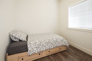 Photo 9: 806 W 69TH Avenue in Vancouver: Marpole 1/2 Duplex for sale (Vancouver West)  : MLS®# R2454912
