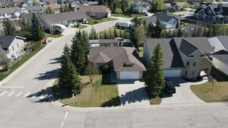 Photo 44: 6206 60 Street: Olds Detached for sale : MLS®# A1108431