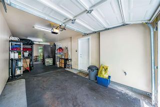 """Photo 31: 70 3010 RIVERBEND Drive in Coquitlam: Coquitlam East Townhouse for sale in """"WESTWOOD"""" : MLS®# R2581302"""