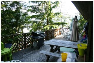 Photo 14: 3 Aline Hill Beach in Shuswap Lake: The Narrows House for sale : MLS®# 10152873