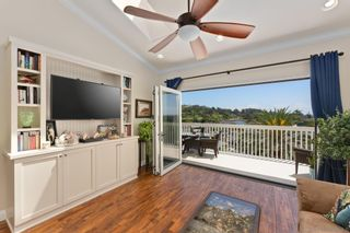 Photo 43: BAY PARK House for sale : 6 bedrooms : 1801 Illion St in San Diego