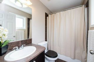 Photo 23: 223 KINCORA Lane NW in Calgary: Kincora Row/Townhouse for sale : MLS®# A1103507