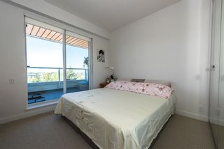"""Photo 5: PH605 4867 CAMBIE Street in Vancouver: Cambie Condo for sale in """"Elizabeth"""" (Vancouver West)  : MLS®# R2198846"""