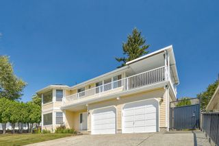 Photo 5: 30841 CARDINAL Avenue in Abbotsford: Abbotsford West House for sale : MLS®# R2606723