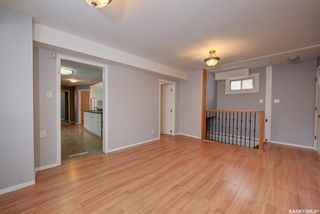 Photo 12: 703 J Avenue South in Saskatoon: King George Residential for sale : MLS®# SK840688