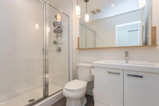 Photo 21: 5 19159 WATKINS Drive in Surrey: Clayton Townhouse for sale (Cloverdale)  : MLS®# R2598672