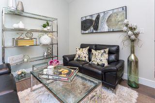 Photo 19: 836 Haliburton Rd in Saanich: SE Cordova Bay House for sale (Saanich East)  : MLS®# 887149
