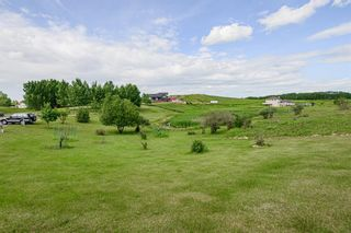 Photo 1: 10A RAINBOW Boulevard in Rural Rocky View County: Rural Rocky View MD Land for sale : MLS®# A1014377