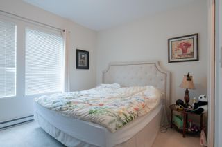 """Photo 11: 26 32633 SIMON Avenue in Abbotsford: Abbotsford West Townhouse for sale in """"Allwood Place"""" : MLS®# R2622839"""