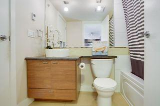 "Photo 13: 408 7445 120 Street in Delta: Scottsdale Condo for sale in ""The Trend"" (N. Delta)  : MLS®# R2543070"
