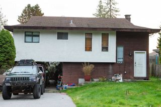 Photo 1: 723 TRICKLEBROOK Way in Gibsons: Gibsons & Area House for sale (Sunshine Coast)  : MLS®# R2416239