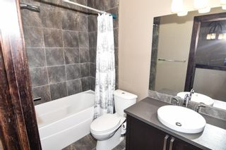 Photo 24: 3 Walden Court in Calgary: Walden Detached for sale : MLS®# A1145005