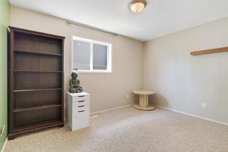 Photo 14: 35 BRIARWOOD Way: Stony Plain House for sale : MLS®# E4253377