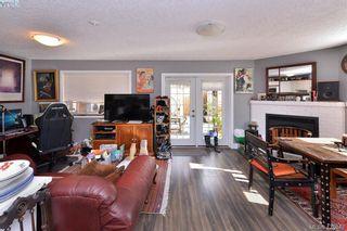 Photo 22: 2193 Bellamy Rd in : La Thetis Heights Half Duplex for sale (Langford)  : MLS®# 836619