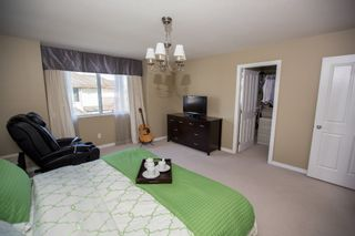 """Photo 12: 1 2381 ARGUE Street in Port Coquitlam: Citadel PQ House for sale in """"THE BOARDWALK"""" : MLS®# R2032646"""