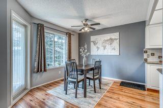 Photo 3: 35 Beddington Gardens NE in Calgary: Beddington Heights Row/Townhouse for sale : MLS®# A1130135