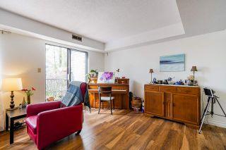 """Photo 10: 7366 CORONADO Drive in Burnaby: Montecito Townhouse for sale in """"VILLA MONTECITO"""" (Burnaby North)  : MLS®# R2570804"""