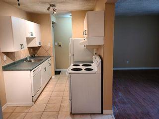 Photo 5: 104 9120 106 Avenue in Edmonton: Zone 13 Condo for sale : MLS®# E4248388