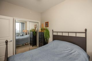 Photo 13: 1705 1320 1 Street SE in Calgary: Beltline Apartment for sale : MLS®# A1110899