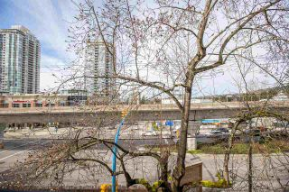 Photo 14: 307 590 WHITING Way in Coquitlam: Coquitlam West Condo for sale : MLS®# R2547862