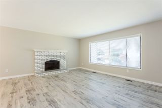 Photo 12: 3134 ELGON Court in Abbotsford: Central Abbotsford House for sale : MLS®# R2571051