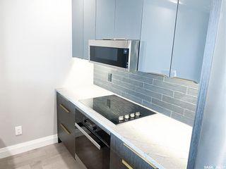 Photo 6: 202 637 University Drive in Saskatoon: Nutana Residential for sale : MLS®# SK867251