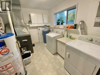 Photo 25: 3932 LOLOFF CRESCENT in Quesnel: House for sale : MLS®# R2625453