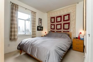 Photo 9: 4358 VICTORIA Drive in Vancouver: Victoria VE House for sale (Vancouver East)  : MLS®# R2037719