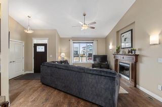 Photo 3: 11 viceroy Crescent: Olds Detached for sale : MLS®# A1091879