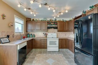 Photo 14: 39 185 Woodridge Drive SW in Calgary: Woodlands Row/Townhouse for sale : MLS®# A1069309