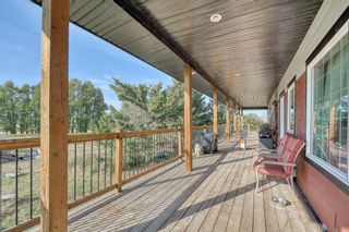 Photo 10: 242047 Township Road 262: Rural Wheatland County Detached for sale : MLS®# A1036253