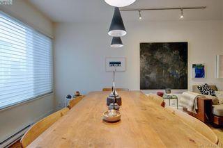 Photo 11: 201 1149 Rockland Ave in VICTORIA: Vi Downtown Condo for sale (Victoria)  : MLS®# 832124