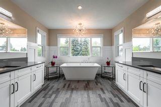 Photo 27: 5524 109 Street in Edmonton: Zone 15 House for sale : MLS®# E4250509