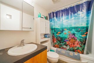 """Photo 19: 211 240 MAHON Avenue in North Vancouver: Lower Lonsdale Condo for sale in """"Seadale Place"""" : MLS®# R2583832"""