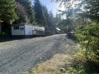 Photo 18: 17161 Parkinson Rd in : Sk Port Renfrew Quadruplex for sale (Sooke)  : MLS®# 861292