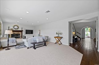 Photo 20: House for sale : 5 bedrooms : 7443 Circulo Sequoia in Carlsbad