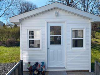Photo 6: 10 Seventh Street in Trenton: 107-Trenton,Westville,Pictou Residential for sale (Northern Region)  : MLS®# 202111585