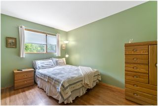 Photo 49: 4867 Parker Road: Eagle Bay House for sale (Shuswap Lake)  : MLS®# 10186336