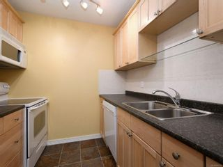 Photo 7: 208 755 Hillside Ave in : Vi Hillside Condo for sale (Victoria)  : MLS®# 872122