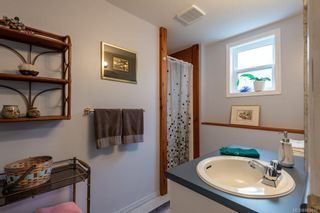 Photo 34: 542 Steenbuck Dr in : CR Campbell River Central House for sale (Campbell River)  : MLS®# 869480