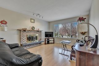 Photo 9: 9841 150TH Street in Surrey: Guildford House for sale (North Surrey)  : MLS®# R2565869